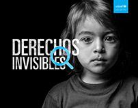 Derechos Invisibles