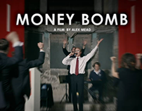 Money Bomb - trailer