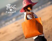 Il Bisonte / Art Direction / Fashion
