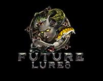 Future Lures
