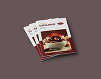 El Tahan Export Product Catalogue