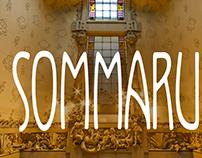 100 Giuseppe Sommaruga