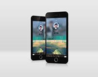 Free Responsive iPhone Mockup