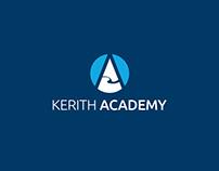 Kerith Academy