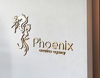 Phoenix Creative Agency