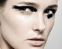 Beauty con Gabriela Dallagnol