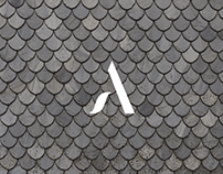 ALBA Slate + Lead