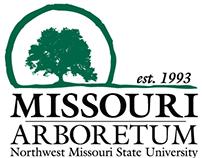 Missouri Arboretum Logo