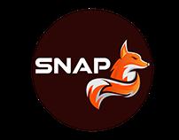 SNAP I Essence studios