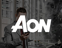 Maintain Your Grip  |  AON