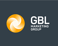 GBL Marketing Group