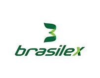 Brasilex