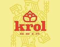 Krol Beer
