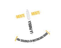 MENTE (1980/2009)