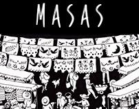MASAS