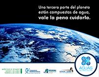 60 Congreso ACODAL | Por Sebastián Marín ®