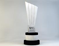 Trophée UFS COMPETITION 2017