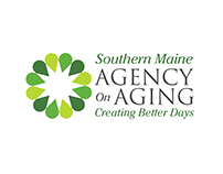 Southern Maine Agency on Aging