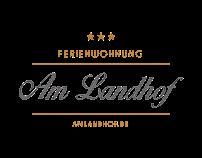 Döring Einladung Logo-Design Website Broschüren