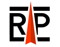 Risingpuppy Logo