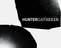HunterGatherer - Catalogue