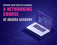 Learn Hardware and Networking Course