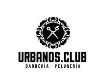 URBANOS.CLUB | Proyecto