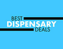 Top Rated Marijuana Dispensary Los Angeles