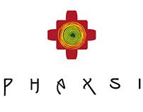 Phaxsi Gourmet Restaurant, Environmental Design Project