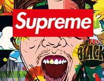 superD T