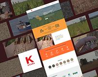 KASBA Website