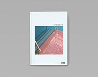 Pete Ashton - Creative Folio