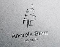 Logo // Andreia Silva & Tatiana Penedo Advogadas
