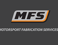 Motorsport Fabrication Services