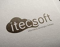 Itecsoft - Informática, Tecnología y Software