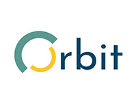 Orbit Logos