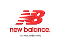 newbalance.com.my