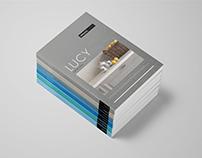 Spagnol Cucine catalogues