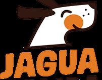 Jagua Salida - Bar Pet Friendly