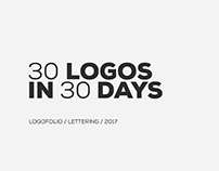 30 Days Rebrand Hanoi