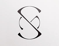 SM Cosmetic Surgeon Personal Brand Identity