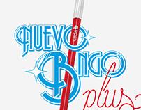 Nuevo Bingo Plus