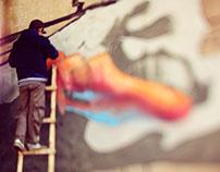#streetart artworks