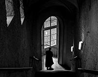 photography /switzerland / leica