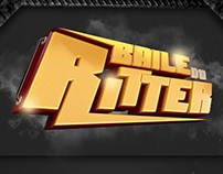 Evento - Baile do Ritter