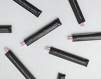 Mercci22|品牌標語鉛筆