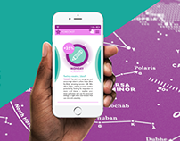 StarStruck: Astrology Dating App