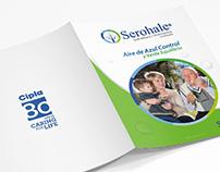 Brochure Medicamento Respiratorio