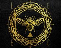 Logo Project La geometria del caos