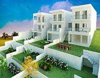 Cyprus real estate services
